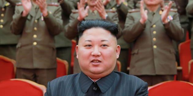 Kim Jong-Un interdit aux Malaisiens de quitter la Corée du Nord après l'assassinat de son demi-frère