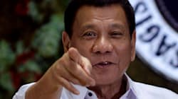 Latest Rodrigo Duterte News As UN Chief Calls For Murder