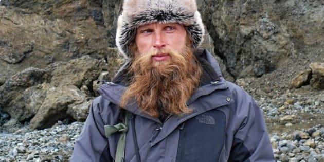 Antartide, ricercatore russo accoltella il collega: ''Mi rivelava il finale dei gialli''
