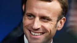 Cette promesse de Macron pour les stagiaires de 3ème devient