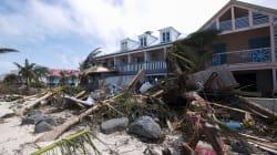 Irma declassato a categoria 4 ma fa ancora paura. L'allarme del capo della Protezione Civile: