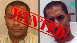 Après l'arrestation de Faïd, ces hommes sont les plus recherchés de
