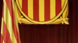 No hay oasis para la Cataluña separatista… solo interminables dunas de