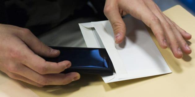 L'interdiction des portables à l'école et au collège serait-elle vraiment une nouveauté?