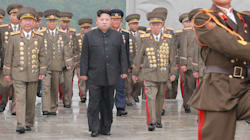 Pyongyang garde une attitude de défi après les