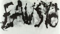 Dante, Goethe, Pound... cómo convertir un clásico en una pieza de