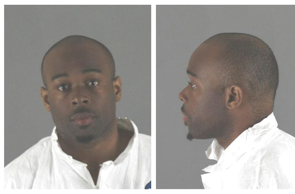 c868bb69d6 Man pleads guilty to throwing 5-year-old off Mall of America s balcony. NBC  News