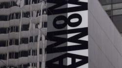El MoMA de Nueva York programa retrospectiva de mexicano Julio
