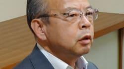 狛江市長のセクハラ疑惑否認で、市議会は百条委員会設置が必須か