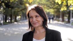 El 'hachazo' feminista de Bescansa a Pablo Iglesias sobre sus aspiraciones