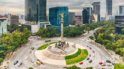 ¿Pondrías a México entre los mejores países para