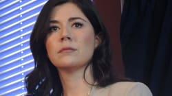 BLOGUE Catherine Fournier: ultimatum pour la