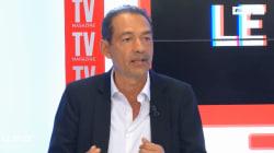 Denis Balbir