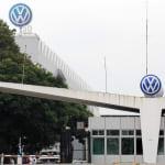 📹 Volkswagen bombardea el cielo de Puebla: deja sin lluvias ni cosecha a