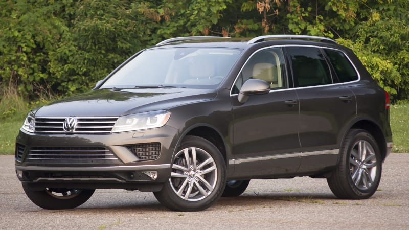 VW-Touareg.jpg
