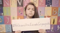 Secretariado Gitano denuncia la segregación escolar de los