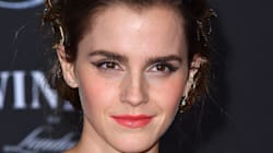 Emma Watson Oils Her Pubes And Isn't Afraid To Talk About