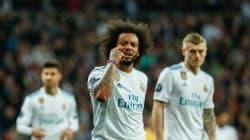 La brutal pulla de Marcelo que ha indignado (y mucho) a los