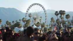 Pourquoi Coachella, ça n'est pas si cool que