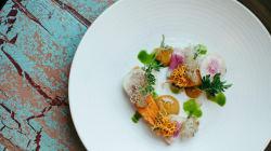 10 nouveaux restaurants qui nous font vibrer à