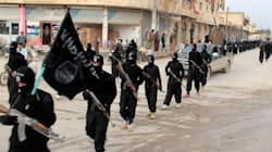 Cinquanta combattenti Isis tunisini arrivati in Italia via mare. L'allarme