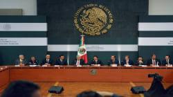 México quiere repatriar 10 mil mdd en 6 meses y tiene posibilidades de