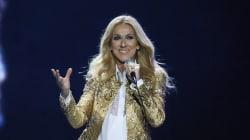 Céline Dion annonce la fin de sa résidence à Las