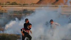 La metamorfosi di Hamas fa paura a