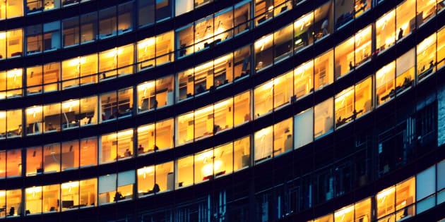 Voici comment la Ville de Paris utilise le Big Data pour prévenir les inaptitudes de ses agents. Illustration