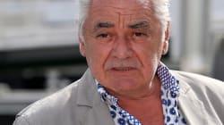 Jean-Yves Chatelais, vu dans