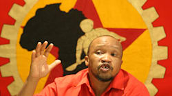 Numsa's Expectations From The Budget