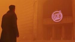 'La La Land 2049' - Teaser