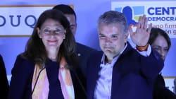 Frente al éxito de Uribe la clave está en