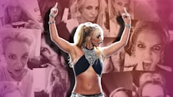La plus grande contribution culturelle de Britney Spears? Son compte