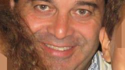 Nicola Cecchi: