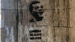 Mbappé réussira-t-il à faire de