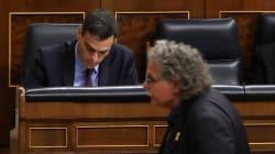 La dura advertencia de Tardà a Sánchez si no negocia en