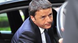 A cena da Renzi: l'ex segretario Pd chiama a raccolta 120 parlamentari in una villa sull'Aventino (di L.
