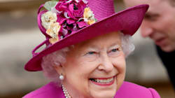 Los legendarios sombreros de la reina Isabel II a través de los