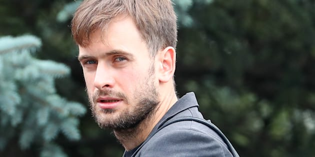 Russie: Un membre des Pussy Riot hospitalisé dans un état grave, un empoisonnement est suspecté.