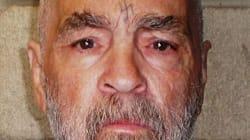 Charles Manson hospitalisé dans un état