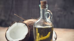 Should You Choose Coconut Oil Or