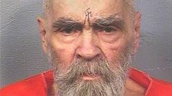 Morto Charles Manson, il guru sanguinario di Bel