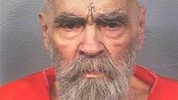 Una petizione voleva raccogliere i soldi per il funerale di Charles Manson, chiusa per le