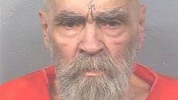 Le gourou criminel américain Charles Manson meurt à 83