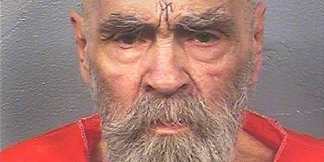 Morto Charles Manson, il guru sanguinario di Bel Air