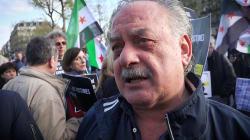 On a confronté des Syriens aux arguments les plus utilisés par certains politiques sur Bachar