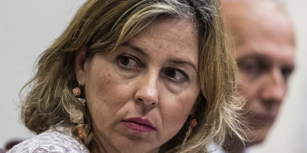 Giulia Grillo smentisce Salvini |   Nessun allarme Tbc in relazione alla presenza di