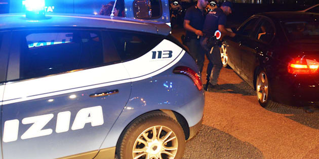 Arrestato a Milano lupo solitario dell