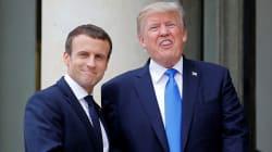 La receta contra el populismo: políticos comprometidos y protestas